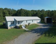 9596 Vaught Rd, Readyville image