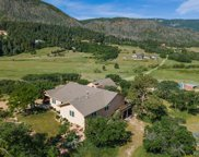 10783 S Perry Park Road, Larkspur image