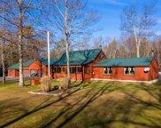 1045 Ten Rod Road, Farmington image