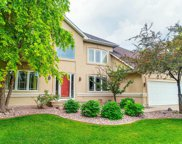 15336 Wood Duck Trail NW, Prior Lake image