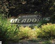 Lot 19 Alden Meadows, Alden image