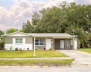 9356 52nd Way N, Pinellas Park image