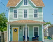 407 Cannon St  Street, Chestertown image