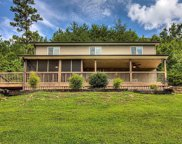 289 Cove Hollow Rd, Cosby image
