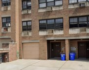 240-12 70th  Avenue Unit #6A, Douglaston image