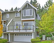 23120 SE Black Nugget Rd Unit V-4, Issaquah image