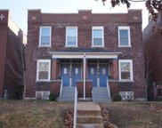 4940 Odell, St Louis image