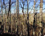 Lot 15 Tekoa Mtn Way, Sevierville image