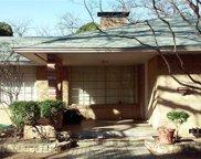 4431 Walnut Hill, Dallas image