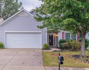 209 Durand Court, Greer image