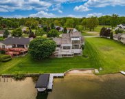 749 Marias Drive, Coldwater image