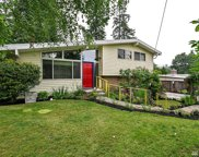 8419 220th St SW, Edmonds image