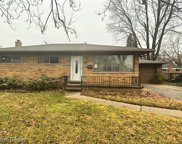 20941 Wakefield St St, Clinton Township image