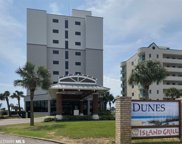 375 Plantation Drive Unit 5501, Gulf Shores image