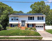 22 Franklin Dr, Somers Point image