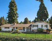 9835 NE 34th Street, Bellevue image