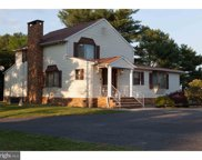 1067 Chew   Road, Waterford Twp image