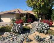 68140 Tortuga Road, Cathedral City image