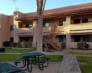145 N 74th Street Unit #243, Mesa image