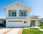 1000 Driftwood Avenue, Seal Beach image