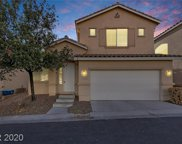 10373 Bent Willow Avenue, Las Vegas image