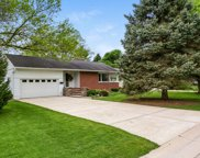 401 New Castle Way, Maple Bluff image