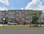 1212 S Ocean Blvd. Unit 301, Surfside Beach image