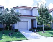 8802 Bamboo Palm Court, Kissimmee image