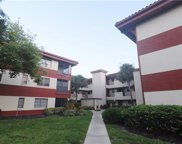 2650 Countryside Boulevard Unit A301, Clearwater image