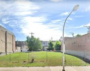 3843-45 South Giles Avenue, Chicago image