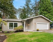 15916 SE 47th Ct, Bellevue image