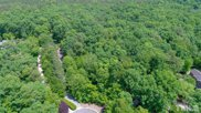 1205 Bayberry Drive, Chapel Hill image