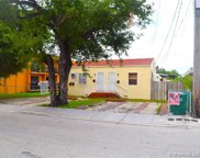 2165 Nw 23rd St, Miami image