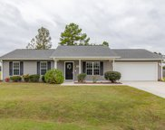 206 Gospel Way Court, Jacksonville image