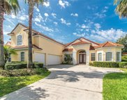 14426 Dover Forest Drive, Orlando image