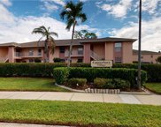1420 Churchill Cir Unit 101, Naples image