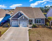 118 Zostera Dr., Little River image