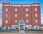 245 West Johnson Street Unit 106, Palatine image