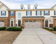 130 Inlet Point  Drive, Tega Cay image