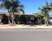 4960 Longford Street, Clairemont/Bay Park image
