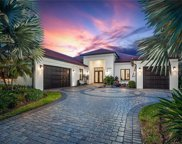 16780 Brightling Way, Naples image