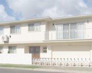 406 Kekupua Street, Honolulu image