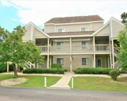 1095 Plantation Dr. W Unit 29-O, Little River image