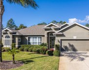 1236 Harwick Lane, Ormond Beach image