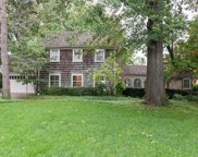 5155 Wornall Road, Kansas City image
