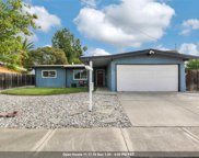 2778 Eastgate Ave, Concord image