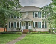 557 Warrick Road, South Chesapeake image