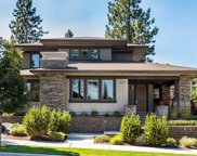 2203 Nw Lemhi Pass  Drive, Bend image