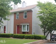 186 High Creek Dr, Roswell image