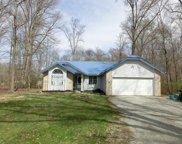 1745 Lorelei  Drive, Perry Twp image